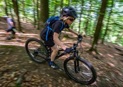 bikeschule-sauerland-vater-sohn-mountainbike-camp-mtb-05-2019-63