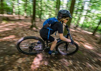 bikeschule-sauerland-vater-sohn-mountainbike-camp-mtb-05-2019-64