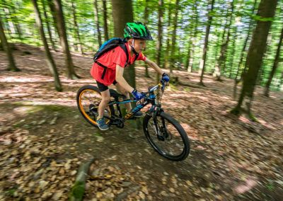 bikeschule-sauerland-vater-sohn-mountainbike-camp-mtb-05-2019-65