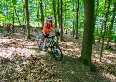 bikeschule-sauerland-vater-sohn-mountainbike-camp-mtb-05-2019-66