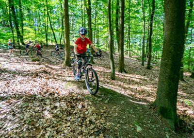 bikeschule-sauerland-vater-sohn-mountainbike-camp-mtb-05-2019-67