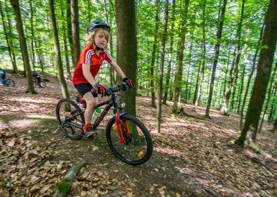 bikeschule-sauerland-vater-sohn-mountainbike-camp-mtb-05-2019-68