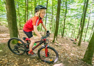 bikeschule-sauerland-vater-sohn-mountainbike-camp-mtb-05-2019-69