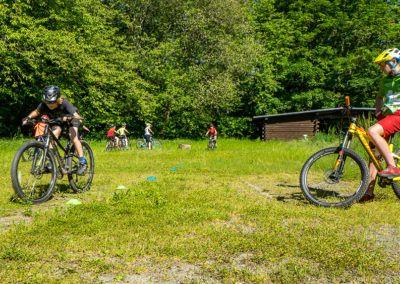bikeschule-sauerland-vater-sohn-mountainbike-camp-mtb-05-2019-7