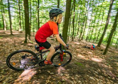 bikeschule-sauerland-vater-sohn-mountainbike-camp-mtb-05-2019-70
