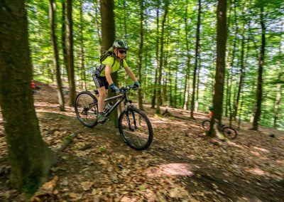 bikeschule-sauerland-vater-sohn-mountainbike-camp-mtb-05-2019-71