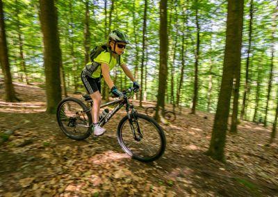 bikeschule-sauerland-vater-sohn-mountainbike-camp-mtb-05-2019-72