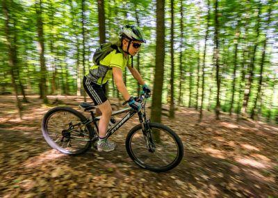 bikeschule-sauerland-vater-sohn-mountainbike-camp-mtb-05-2019-73