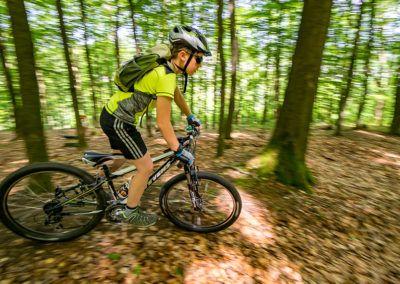 bikeschule-sauerland-vater-sohn-mountainbike-camp-mtb-05-2019-74