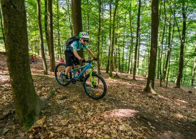 bikeschule-sauerland-vater-sohn-mountainbike-camp-mtb-05-2019-75