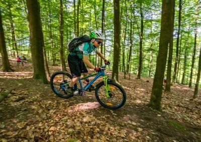bikeschule-sauerland-vater-sohn-mountainbike-camp-mtb-05-2019-76