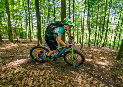 bikeschule-sauerland-vater-sohn-mountainbike-camp-mtb-05-2019-77