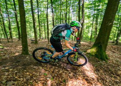 bikeschule-sauerland-vater-sohn-mountainbike-camp-mtb-05-2019-78