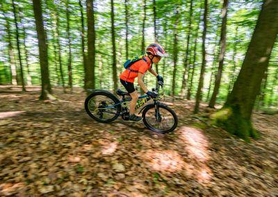 bikeschule-sauerland-vater-sohn-mountainbike-camp-mtb-05-2019-79