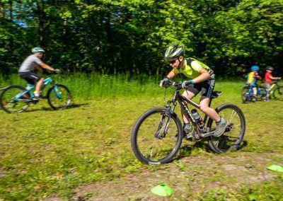 bikeschule-sauerland-vater-sohn-mountainbike-camp-mtb-05-2019-8