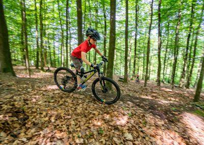 bikeschule-sauerland-vater-sohn-mountainbike-camp-mtb-05-2019-80