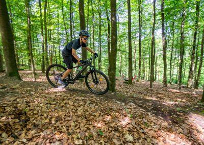 bikeschule-sauerland-vater-sohn-mountainbike-camp-mtb-05-2019-81