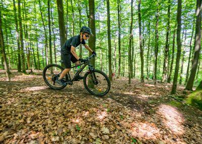 bikeschule-sauerland-vater-sohn-mountainbike-camp-mtb-05-2019-82