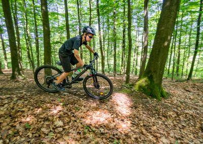 bikeschule-sauerland-vater-sohn-mountainbike-camp-mtb-05-2019-83