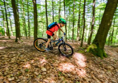 bikeschule-sauerland-vater-sohn-mountainbike-camp-mtb-05-2019-84