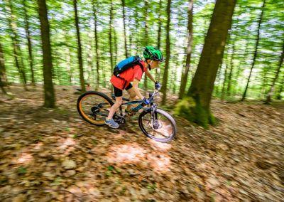 bikeschule-sauerland-vater-sohn-mountainbike-camp-mtb-05-2019-85