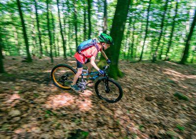 bikeschule-sauerland-vater-sohn-mountainbike-camp-mtb-05-2019-86