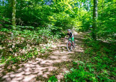 bikeschule-sauerland-vater-sohn-mountainbike-camp-mtb-05-2019-87
