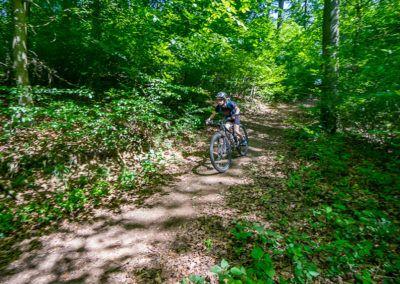 bikeschule-sauerland-vater-sohn-mountainbike-camp-mtb-05-2019-88
