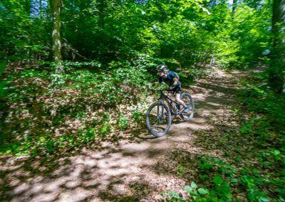 bikeschule-sauerland-vater-sohn-mountainbike-camp-mtb-05-2019-89