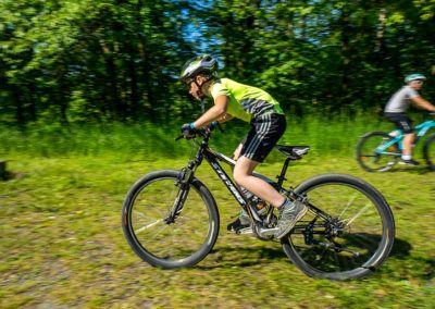 bikeschule-sauerland-vater-sohn-mountainbike-camp-mtb-05-2019-9