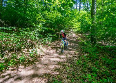bikeschule-sauerland-vater-sohn-mountainbike-camp-mtb-05-2019-90
