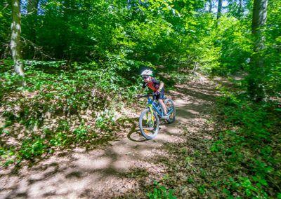 bikeschule-sauerland-vater-sohn-mountainbike-camp-mtb-05-2019-91