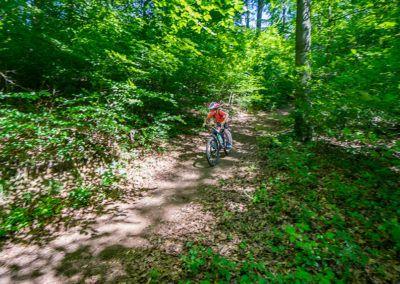 bikeschule-sauerland-vater-sohn-mountainbike-camp-mtb-05-2019-92