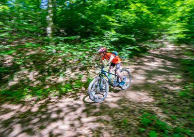 bikeschule-sauerland-vater-sohn-mountainbike-camp-mtb-05-2019-93