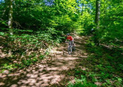 bikeschule-sauerland-vater-sohn-mountainbike-camp-mtb-05-2019-94