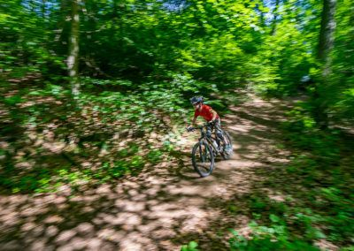 bikeschule-sauerland-vater-sohn-mountainbike-camp-mtb-05-2019-95