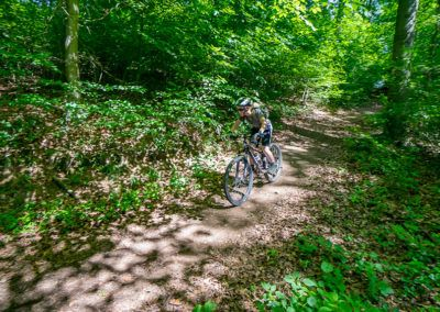 bikeschule-sauerland-vater-sohn-mountainbike-camp-mtb-05-2019-96