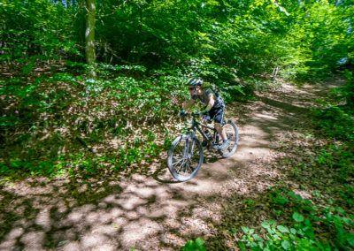 bikeschule-sauerland-vater-sohn-mountainbike-camp-mtb-05-2019-97