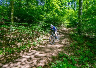 bikeschule-sauerland-vater-sohn-mountainbike-camp-mtb-05-2019-98