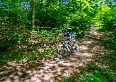 bikeschule-sauerland-vater-sohn-mountainbike-camp-mtb-05-2019-99
