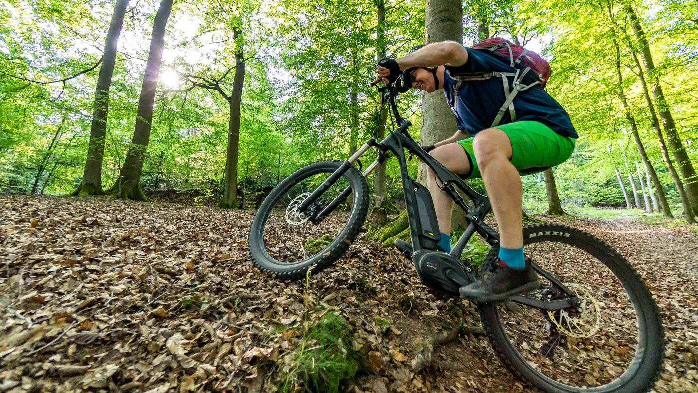 bikeschule-sauerland-emtb-ebike-emountainbike-uphillflow-6