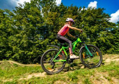 bikeschule-sauerland-mtb-feriencamp-2019-100
