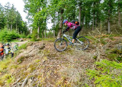 bikeschule-sauerland-mtb-feriencamp-2019-102