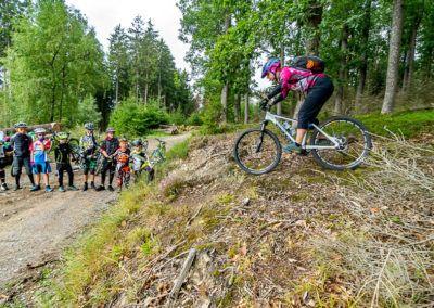 bikeschule-sauerland-mtb-feriencamp-2019-103