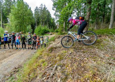 bikeschule-sauerland-mtb-feriencamp-2019-104