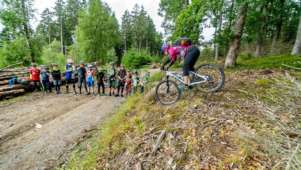 bikeschule-sauerland-mtb-feriencamp-2019-105