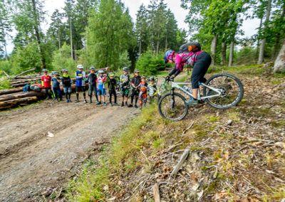 bikeschule-sauerland-mtb-feriencamp-2019-106