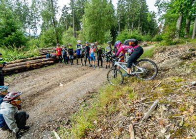 bikeschule-sauerland-mtb-feriencamp-2019-107