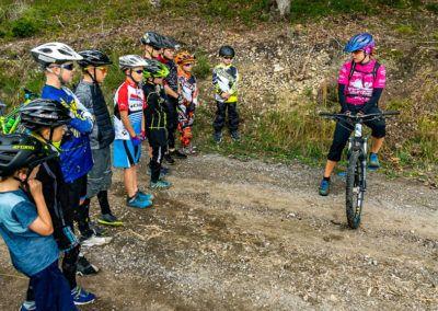 bikeschule-sauerland-mtb-feriencamp-2019-109