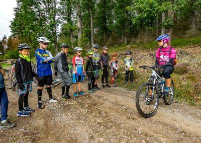 bikeschule-sauerland-mtb-feriencamp-2019-110